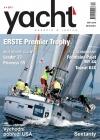 Yacht 9/2017