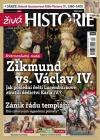 Živá historie 9/2017