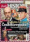 Živá historie 10/2017