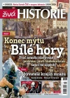 Živá historie 11/2017