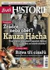 Živá historie 12/2017