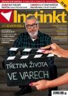 Instinkt 27/2017
