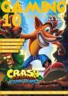 Gaming 10