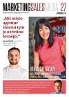 MarketingSalesMedia 27/2017