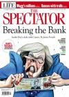The spectator 15/2016