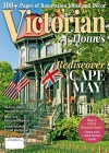 Victorian Homes 2/2016