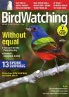 BirdWatching 7/2016