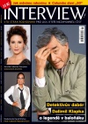 Interview ČR 3/2018