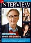Interview ČR 5/2018