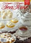 Tea Time 6/2016