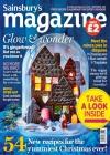 Sainsbury's Magazine 2/2016