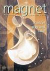 Magnet 2/2016