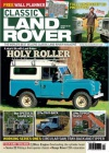 Classic Land Rover 2/2016