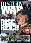 History of War 11/2016