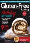 Gluten-Free Living 5/2016