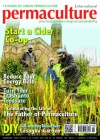 Permaculture 1/2016