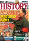 Military History Monthly 10/2016