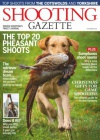 Shooting Gazette 2/2016