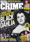 Real Crime 9/2016