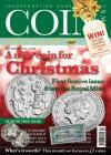 Coin News 11/2016