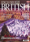 Exclusively British Magazine 5/2016