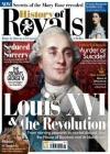 History of Royals 4/2016