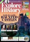 Explore History 6/2016
