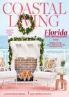 Coastal Living 3/2016