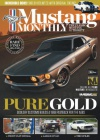 Mustang Monthly 2/2016