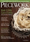 Piecework 2/2016