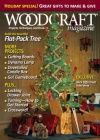Woodcraft Magazine 2/2016