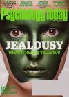Psychology Today 6/2016