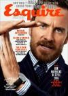 Esquire USA 10/2016