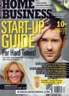 Home Business Magazine 6/2016