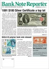 Bank Note Reporter 4/2016