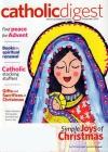 Catholic Digest 8/2016