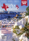 Texas Parks & Wildlife 7/2016