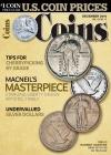 Coins Magazine 4/2016