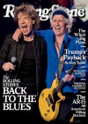 Rolling Stone 10/2016