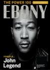 Ebony 6/2016