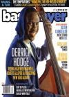 Bass Player 8/2016