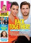 US Weekly 15/2016