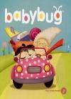 Babybug 8/2016