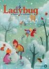 Ladybug 8/2016