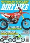 Dirt Bike 8/2016