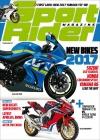 Sport Rider 6/2016