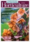 Horticulture 5/2016