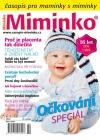 Miminko 2/2018