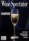 Wine Spectator 10/2016