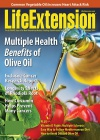 Life Extension 3/2016
